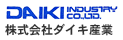 株式会社ダイキ産業