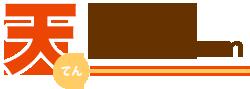 天チャックポーチドットコム-クリアチャックパック・ファスナー付きクリアケースの通販